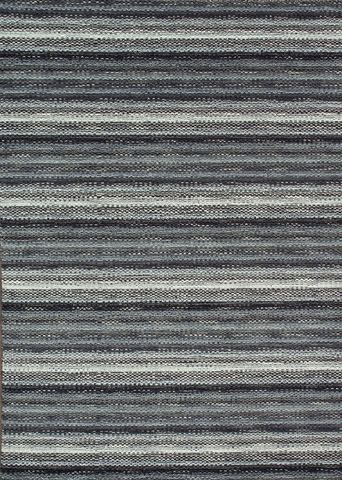 Image of Graphite Rug