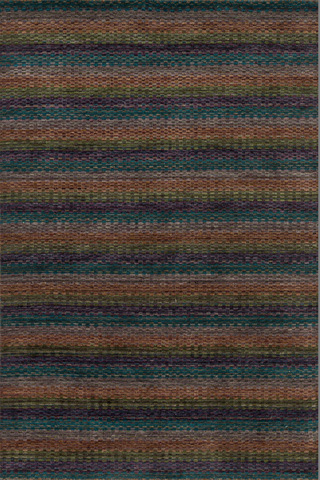 Image of Twilight Rug
