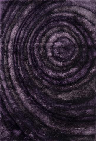 Image of Eggplant Rug