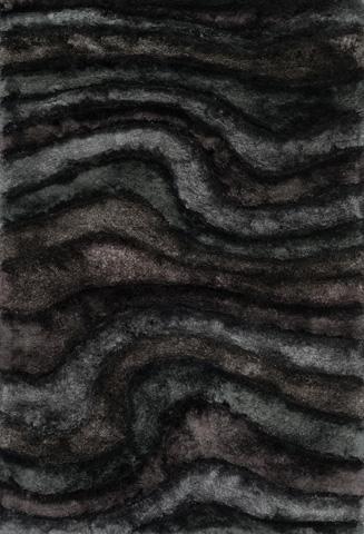 Image of Midnight Rug