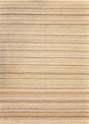 Loloi Rugs - Beige Stripe Rug - GV-02 BEIGE STRIPE