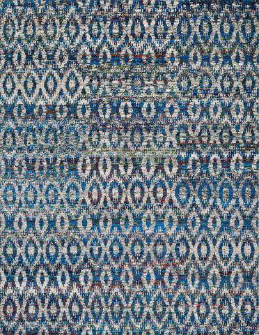 Image of Mediterranean Rug