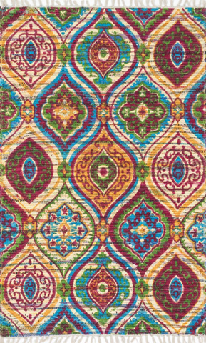 Image of Multi Rug