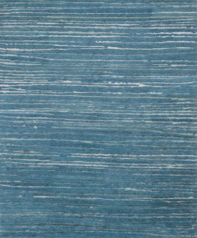 Image of Ocean Rug