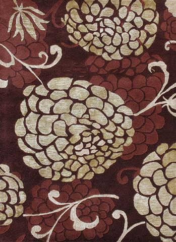 Image of Wine Rug