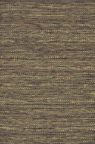Loloi Rugs - Taupe and Green Rug - LO-03 TAUPE / GREEN