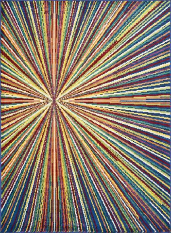 Image of Prism Rug