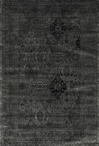 Image of Iron Rug