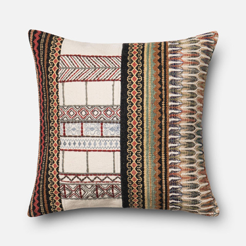 Image of Multi Pillow