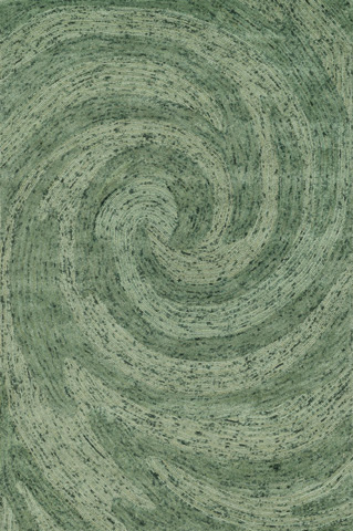 Image of Emerald Rug