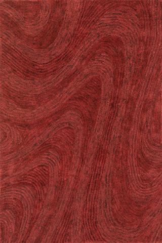 Image of Crimson Rug