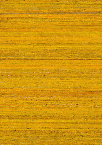 Loloi Rugs - Goldenrod Rug - RE-01 GOLDENROD