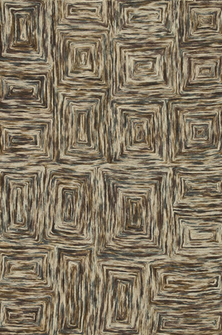 Image of Beige Rug