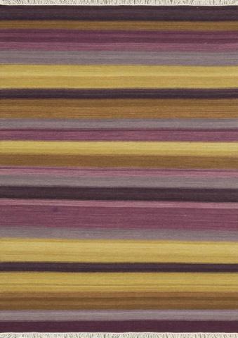 Image of Violet Rug