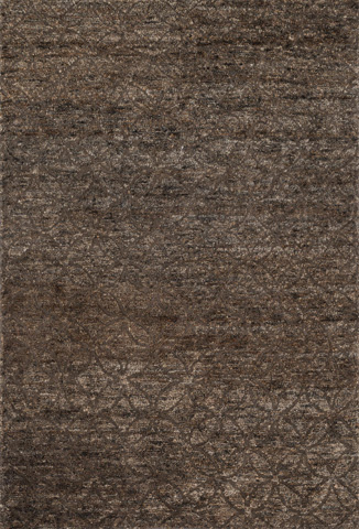 Image of Pinebark Rug