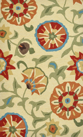 Image of Buttercup Rug