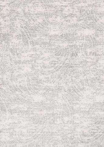 Image of Grey Rug
