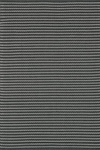 Image of Charcoal Rug