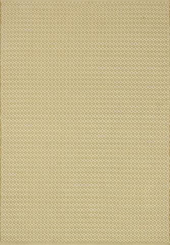 Image of Goldenrod Rug