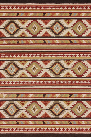 Image of Spice Rug