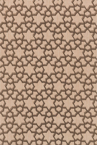 Image of Natural and Neutral Rug