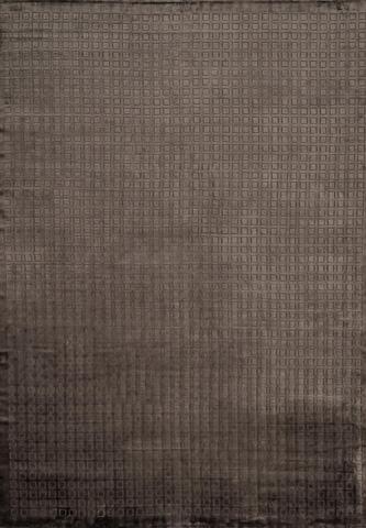 Loloi Rugs - Charcoal Rug - WE-01 CHARCOAL