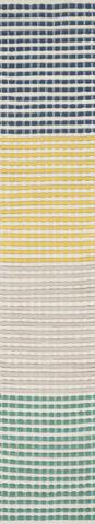 Image of Color Blanket Rug