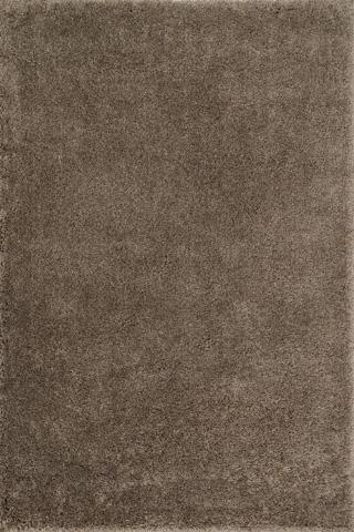 Image of Cozy Shag 5' x 7'6