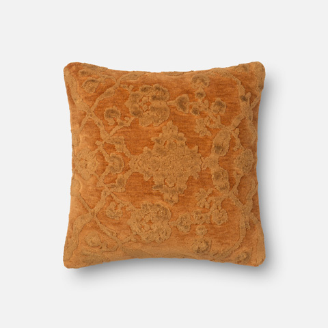 Image of Dr. G Amber Pillow