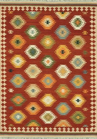 Image of Isara 5' x 7'6