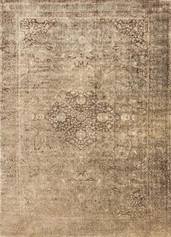 Image of Nyla 5' x 7'6