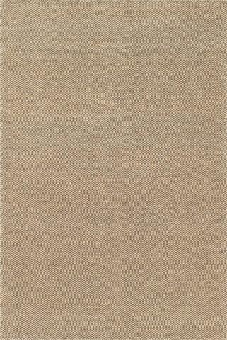 Image of Oakwood 5' x 7'6