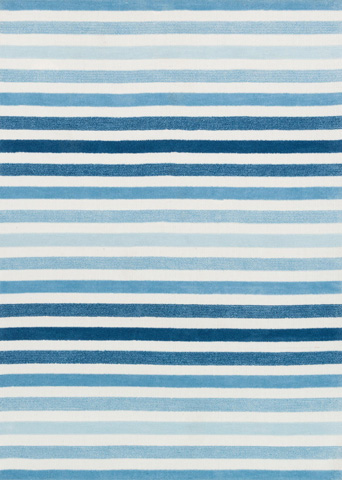 Image of Piper 5' x 7' Rug