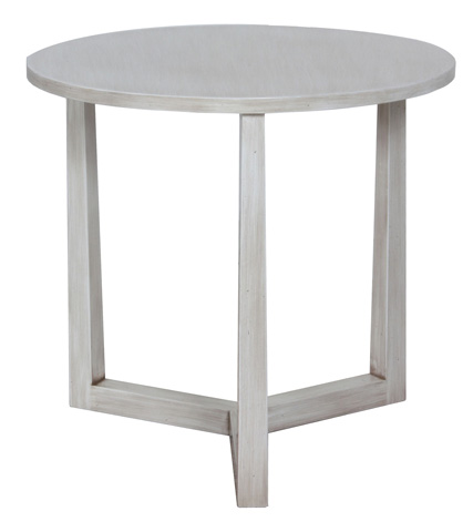 Lorts - Lamp Table - 3309