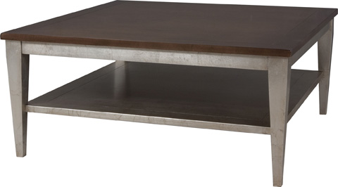 Lorts - Cocktail Table - 3642