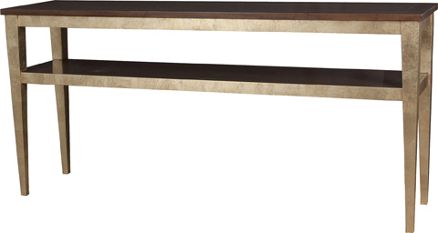 Lorts - Console Table - 3688