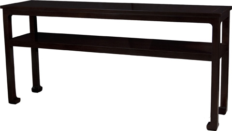 Lorts - Console Table - 3788