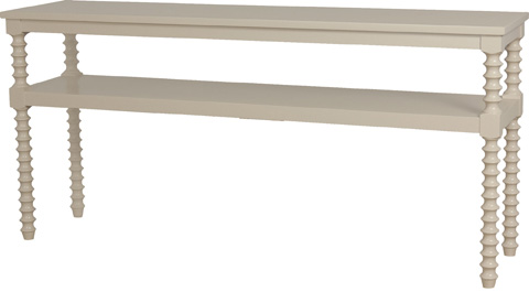 Lorts - Console Table - 3888