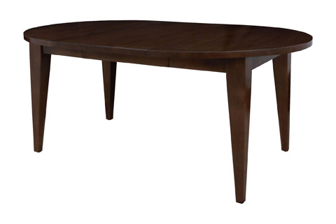 Lorts - Dining Table - 7248L