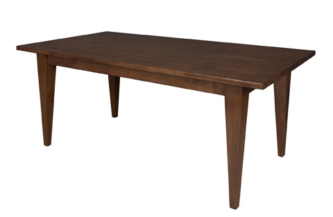 Lorts - Dining Table - 7272