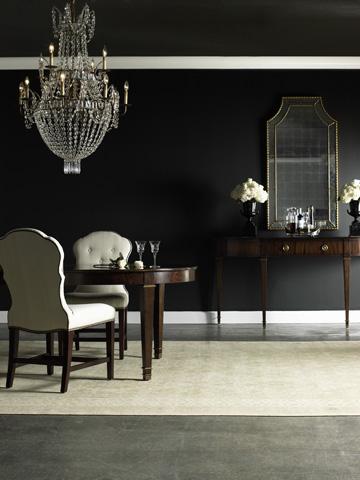 Lillian August Fine Furniture - Brighton Huntboard - LA95051-01