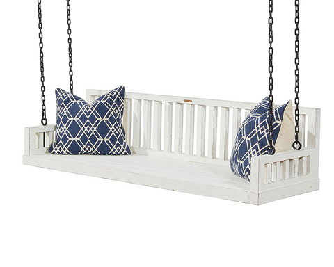 Image of Porch Swing