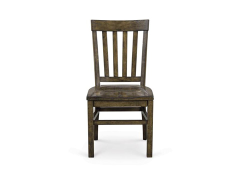 Magnussen Home - Dining Chair - D2471-60