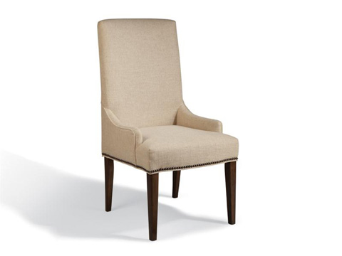 Image of Upholstered Chairs