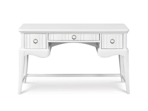 Magnussen Home - Desk - Y2194-30