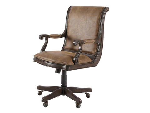 Image of Desk Chair