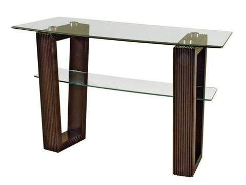 Magnussen Home - Sofa Table - 27711