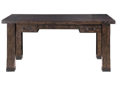 Image of Writing Desk