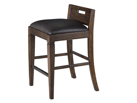 Image of Counter Height Chair