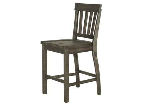 Image of Bellamy Counter Stool